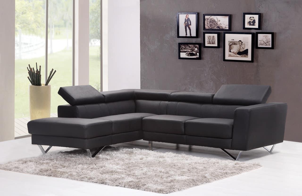 Ledervisie geeft uw meubels een tweede leven